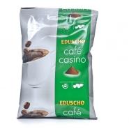 Eduscho Cafe Casino Plus 60g Kaffee gemahlen, Filterkaffee