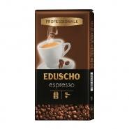 Eduscho Espresso Professionale Tchibo Kaffee 6 x 1Kg ganze Bohne
