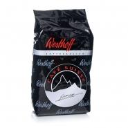 Westhoff Cafe Suisse Classic 1000g ganze Kaffee-Bohne