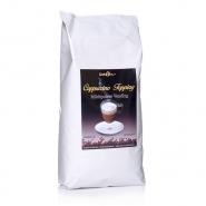 Cappuccino Topping Gastrosun Milchpulver 1Kg Vending