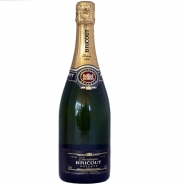 Bricout Reserve Brut Champagne 750ml