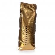 AP Choco Dream 1kg Trinkschokolade