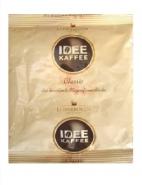 Idee Kaffee Classic Entcoffeiniert Ganze Kanne 50 x 60g