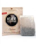 Idee Kaffee Classic Darboven Darbomat Halbe Kannee 60 x35g
