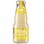 Cocktail Plant Pina Colada 0,2 Liter 10,1 % vol