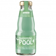 Cocktail Plant Swimming Pool 0,2 Liter 10,1 % vol