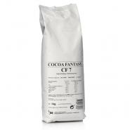 Jacobs Cocoa Fantasy CF 7 Kakao 14 % Kakaoanteil 1kg