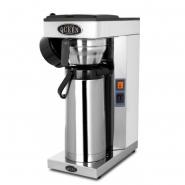Filterkaffeemaschine Thermos M mit Thermoskanne 2,2 l