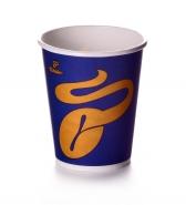 Tchibo Coffee to go Becher 0,2l Pappbecher 50 Stk.