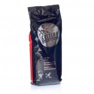 Cultino Choco 750g Kakao Instant