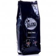 Cultino Classico Arabica 8 x 1Kg ganze Bohnen