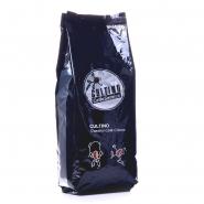 Cultino Classico Cafe Creme 8 x 1Kg ganze Bohnen