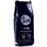 Cultino Classico Espresso Forte 6 x 1 Kg ganze Bohne