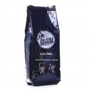 Cultino Classico Espresso Spezial 8 x 1Kg Kaffee ganze Bohnen