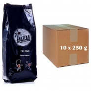 Cultino Selection Instant-Kaffee ehemals Spezial 10 x 250g Automatenkaffee