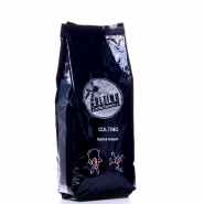 Cultino Selection Instant-Kaffee ehemals Spezial 10 x 250g Automatenkaffee