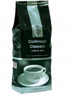 Dallmayr Classic Mild & Fein 10 x 500g Instantkaffee