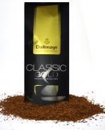 Dallmayr Classic Gold würzig-intensiv 500g Instantkaffee