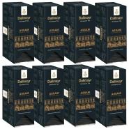 Dallmayr Schwarzer Tee Assam Kuvertiert 8er 25 x 1,5g