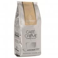 Dallmayr Cafe Creme Speciale 1 kg ganze Bohne