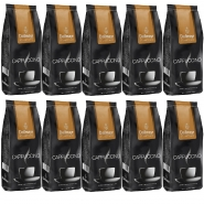 Dallmayr Cappuccino Noisette 10 x 1 Kg Vending
