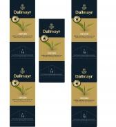 Dallmayr Tee Champs Schwarzer Tee Ceylon BOP 5er Pack 16 x 4,0g