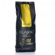 Dallmayr Classic Gold Intantkaffee Mild & Fein 10 x 500g Vending