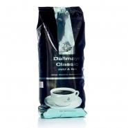 Dallmayr Classic Mild & Fein 500g Instantkaffee