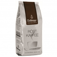 Dallmayr Gastronom  (ehemals Dallmayr Gastromator) 20 x 500g Kaffee gemahlen