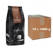 Dallmayr Kakao Karton 10 x 1Kg