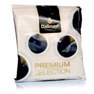 Dallmayr Premium Selection Pouch 50 x 65g