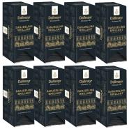 Dallmayr Schwarzer Tee Darjeeling Brilliant Kuvertiert 8er 25 x 2,0g