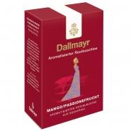 Dallmayr Rooibuschtee Mango/Passionsfrucht Loser Tee 100g