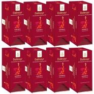 Dallmayr Rooibusch-Tee Karamell Kuvertiert 8er 25 x 2,5g