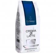Dallmayr Crema di Latte Magermilchpulver 750g Milchpulver