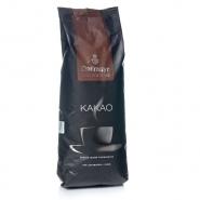 Dallmayr Kakao 14,5% Kakaopulver 10 x Automatenkakao 1kg