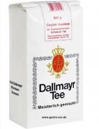 Dallmayr Ceylon Frischbrühtee 8 x 500g Instant-tee