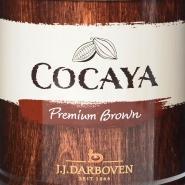 Darboven Cocaya Premium Brown Kakao 27% Dose 1,5 Kg
