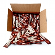 Darboven Cocaya Premium Brown 100 Kakao-Sticks á 35g Tassenportion
