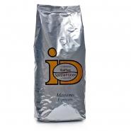Darboven Massimo Espresso VB/S 6 x 1Kg ganze Kaffee-Bohne