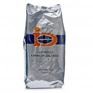 Darboven Massimo Forte Espresso VB/S 1Kg ganze Kaffee-Bohne