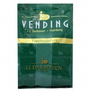 Darboven Vending Toppingpulver Milchpulver 500g Exclusiv