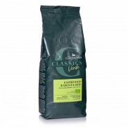 Darboven Bio Espresso Barista 12 x 500g Cafe Verde