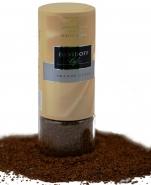 Davidoff Café Fine Aroma Instant 100g Löslicher Kaffee