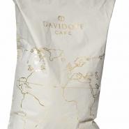 Davidoff Café Rich Aroma 500g Kaffee gemahlen
