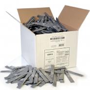 Davidoff Zuckersticks 1000 x 4g im Karton