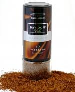 Davidoff Café Espresso 57 Instant 100g Löslicher Kaffee