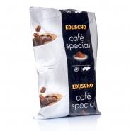 Eduscho Café Special Plus 16 x 500g Kaffee gemahlen