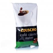 Eduscho Café Casino Instant 250g Automaten-Kaffee