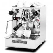 Espressomaschine Siebträger 1 Gruppig Office Leva EX 237